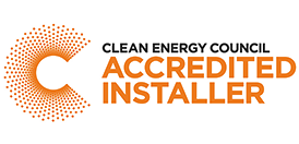 Dynamic Electrical, Refrigeration and Solar is an Accredited Installer of the Clean Energy Council. The Clean Energy Council is the peak body for the clean energy industry in Australia.