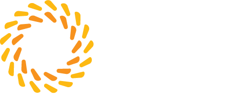 Dynamic | Commercial Electrical, Refrigeration and Solar