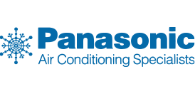 Dynamic Electrical, Refrigeration and Solar are Panasonic Air Conditioning Specialists
